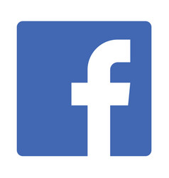 facebook-logo-icon-vector-22390238.jpg