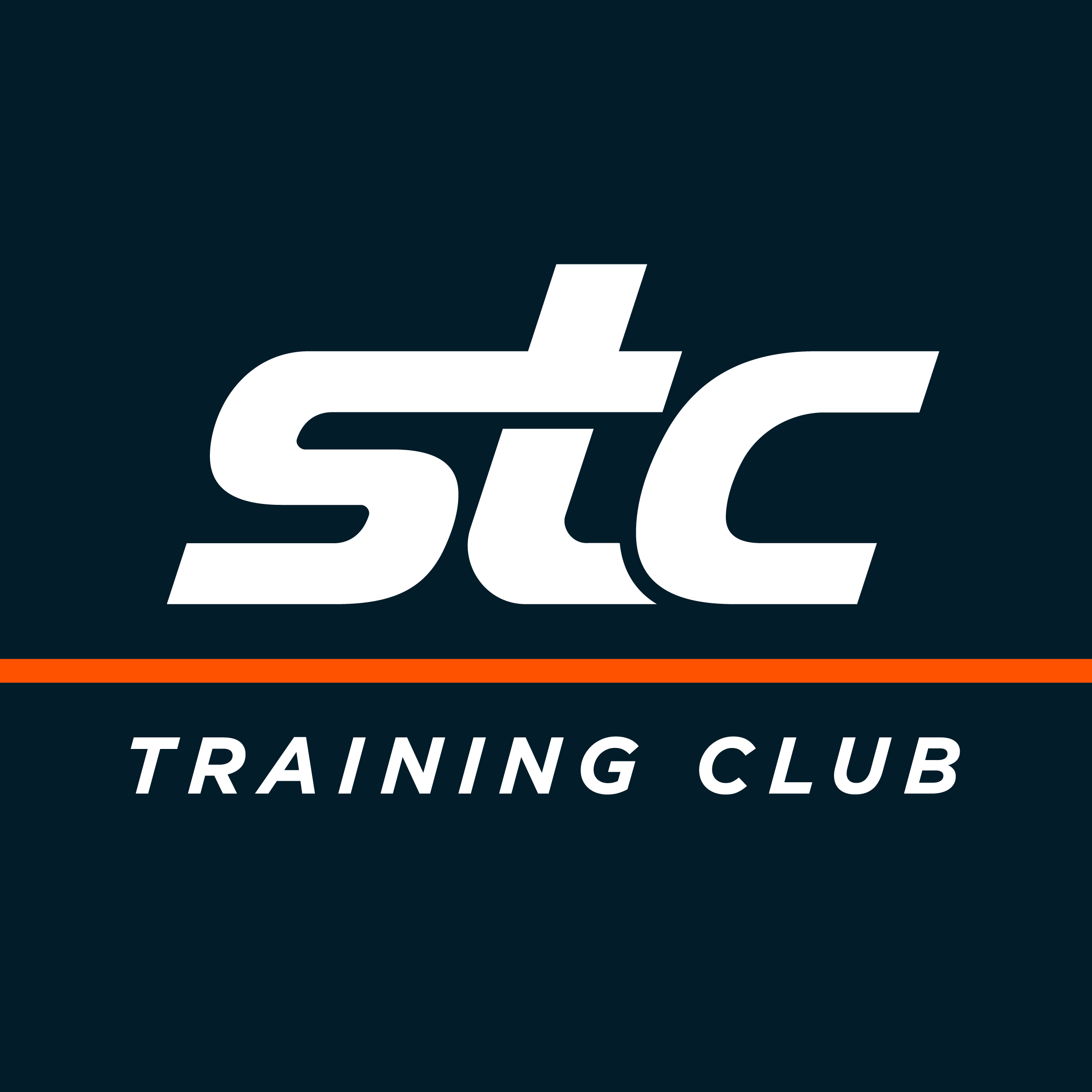 STC Training club