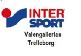 intersport valen 1