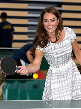 kate-middleton-ping-pong