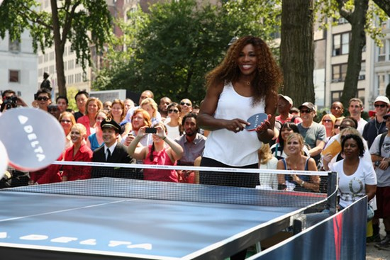 Serena+Williams