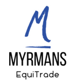 Myrmans Equitrade