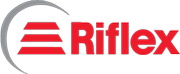 Riflex-logo
