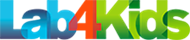 lab4kids_logo