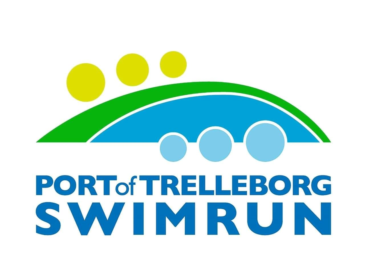 Port of Trelleborg Swimrun 2019