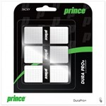 Prince DuraPro 3-pack