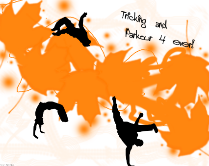 Tricking_and_parkour_4_ever_by_MegaLancer
