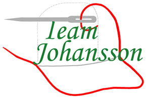 Team Johansson
