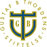 ThordenLogotype_JPG