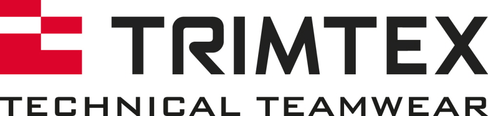 Trimtex-PMS186+SORT-TECHNICAL TEAMWEAR