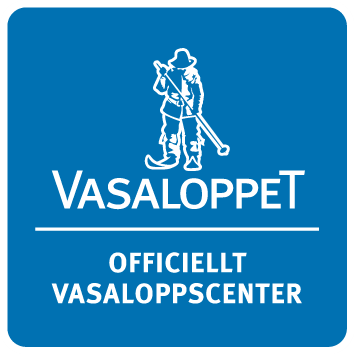Officiellt Vasaloppscenter