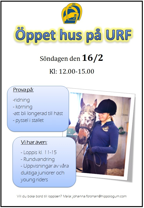 oppethus