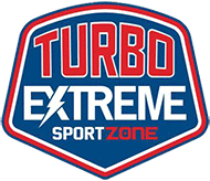 Turbo sportzone
