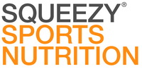 squeezy_sports_nutrition-rgb-200