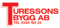 Turessons Bygg w