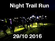 Banner_night trail run 2016