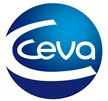 LOGO CEVA Quadri_Small
