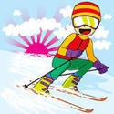 teen-skier-with-colorful-sports_small